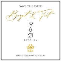 BirgitTiit_savethedate
