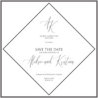savethedate_1 copy