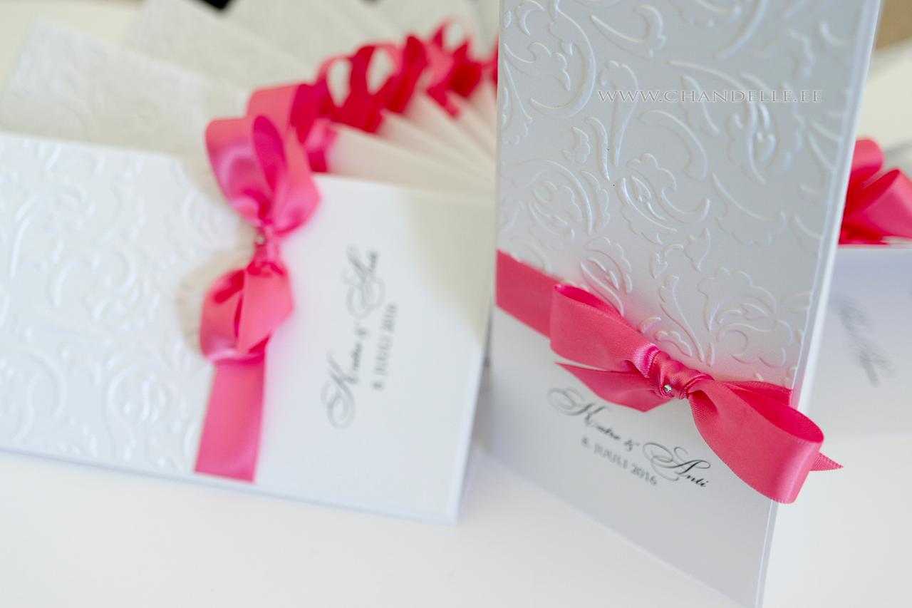 Фото шаблоны на пригласительные на свадьбу