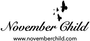 _NC_logo