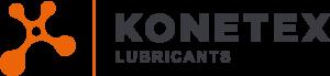 konetex_lubricants_logo_2